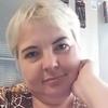 марина, 48, г.Новохоперск