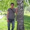 Таир, 36, г.Петропавловск-Камчатский
