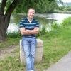 Andrey, 31, г.Erfurt