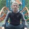 ewgen, 27, г.Прокопьевск