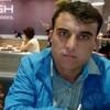 Умар, 24, г.Сафоново