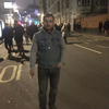 valer, 34, г.Лондон