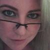 valentina, 37, г.Alboraya