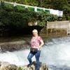 Светлана, 40, г.Истра