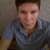 Аскар, 31, г.Кзыл-Орда