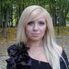 Катерина, 27, г.Могилев