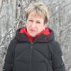 Татьяна, 54, г.Елец
