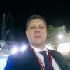 Андрей, 43, г.Домодедово