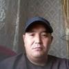 Куат, 35, г.Астана