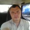 александр, 31, г.Озинки