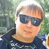 Andrey, 30, г.Алматы (Алма-Ата)