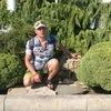 Ильфат, 47, г.Нижняя Тура
