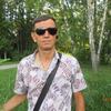 АЛЕКСАНДР, 52, г.Искитим