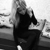 Gylia, 21, г.Йошкар-Ола