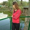 Анастасия, 24, г.Луганск