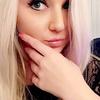 Kristina, 27, г.Дюссельдорф