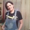 Татьяна, 33, г.Чугуев