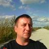 Владимир, 44, г.Тара