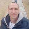Денис Кораблёв, 36, г.Актау