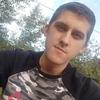Алексей, 23, г.Чугуев