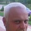 ivo, 36, г.Sandanski