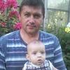 Павел, 43, г.Гаврилов Посад