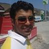 Fahri, 32, г.Измир