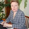 Елена, 57, г.Комсомольск-на-Амуре