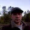 Игорь, 43, г.Сорочинск
