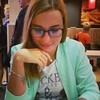 Анастасия, 34, г.Стамбул