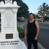 vadim, 46, г.Brisbane