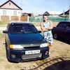 Зурико, 23, г.Новоаннинский