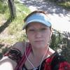Галина, 37, г.Днепр
