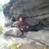 александр, 33, г.Ирбит