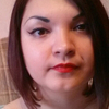 Pascaline, 32, г.Viborg