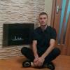 Іван, 26, г.Бердянск