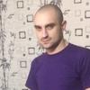 Александр, 30, г.Першотравенск