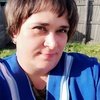 Ольга, 36, г.Советская Гавань