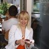 Olga, 31, г.Russin