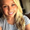 Amber, 19, г.Port Arthur