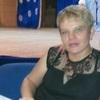 Виктория, 41, г.Чита