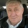Алексей, 66, г.Ступино