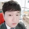 kim tae hwan, 32, г.Сеул