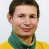 felixb, 60, г.Аугсбург