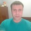 РАДУ, 36, г.Фалешты