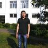 ринат, 36, г.Нефтекамск