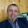 Наиль, 46, г.Казань