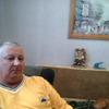 виктор, 56, г.Радужный (Ханты-Мансийский АО)