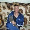 Дмитрий, 46, г.Лабинск
