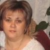 ОКСАНА, 40, г.Калязин